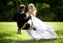 WEDDING / by Melissa Pavlovski