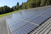 Energia e risparmio / Visita la sezione del nostro blog: www.verdeelettrico.it