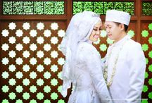 Inspirasi Aerial video wedding