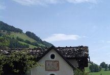 Italiandipity Italy / Italian landscapes & more
