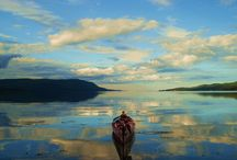 Travel: Cape Breton