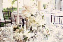 Vintage Wedding / by Wedding Connections