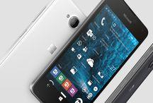 À la une, Lumia, Windows 10, Windows 10 Mobile, Mise à jour, mobile, smartphone, Update