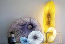 visual lamp