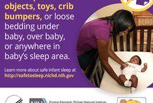 Operation Safe Babies
