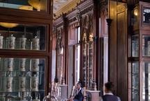 Historické lékárny
