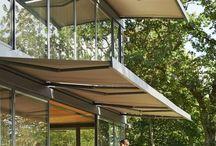 Architecture X Design