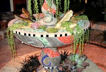 Succulents and other lovelies / by Jo Elsner Kindler