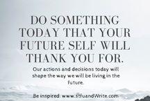 Motivational Quotes / Motivational Quotes