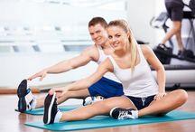 Spor,egzersiz,sağlık