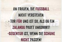 Borussia   und anderes vom⚽⚽ Fußball