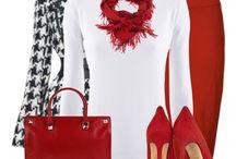 Clothing - Winter