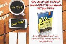 """Buku Arsitek & Sipil / """"Jasa Desain Rumah Online"""" Melayani seluruh Indonesia.. Hubungi :  Telp. / WA 0812 8880 8411 Website: arsitekonline.id"""