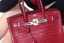 Bags! / by jasmine serrano