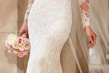 yesi vestido novia
