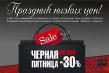 Pompa.ru одежда для стильных дам