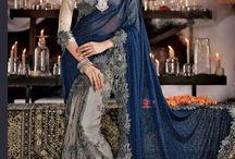 Designer traditional Sarees For Ocassions