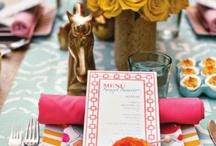 Women's Banquet