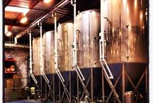 Photography: Brewery Shoot Ideas... / by Krystle Caricaburu