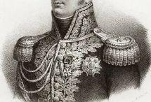Général français