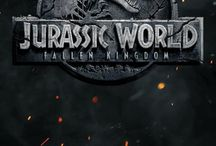 Télécharger Jurassic World: Fallen Kingdom 2018 Film Complet