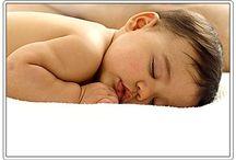 Sleeping Children / by Sleep.com