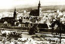 Cluj - Cluj