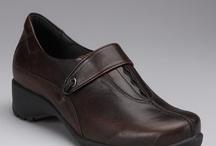 shoews