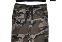 Mens Wholesale Sets / Buy Urban Clothing sets for the Fall / Winter season for Men at our wholesale store Stealdeal.com.