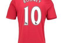 Billige Wayne Rooney trøje / Køb Wayne Rooney trøje 2016/17,Billige Wayne Rooney fodboldtrøjer,Wayne Rooney hjemmebanetrøje/udebanetrøje/3. trøje udsalg med navn.
