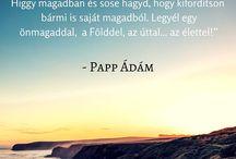 Papp Ádám