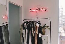 •Loft & Declutter