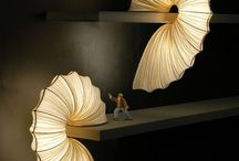 design - lighting