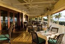 Naples Restaurants
