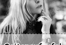 BLOGGER TIPPS / Blogger Tipps, Blog, Tips, Tipps, Seo, Website, Design, Tutorial, Suchmaschinenoptimierung, Tipps, Fotografie, Template, Website, HTML, Informatik  - Wer mitpinnen möchte, kann mir gerne schreiben! :)