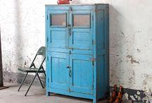 + scaramanga blue