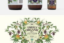 Bio Organicos Brasil