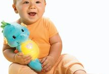 Toys for toddlers / Toys for toddlers