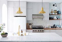 B+ML kitchen