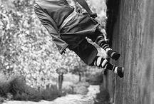 Shaolin...