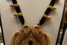 jewellery design ideas