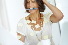 Time Mgt. Must-Haves
