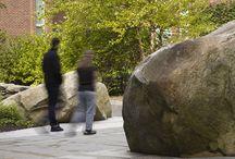 public spaces ideas