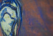 """Pastels / colors, inspirations / from the exhibition in National Museum in Warsaw: """"Masters of the Pastel. From Marteau to Witkacy""""  The Collection of the National Museum in Warsaw   29 October 2015 – 31 January 2016  http://www.mnw.art.pl/en/temporary-exhibitions/masters-of-the-pastel-from-marteau-to-witkacy,16.html"""