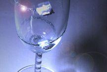 Personalizované svatební sklenice