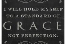 <3 Grace <3
