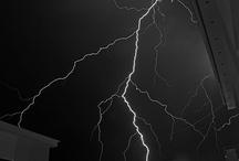 Storm / .