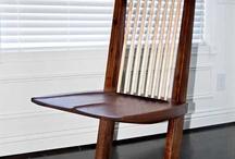 Fabulous Furniture Finds / by Jody Feldman