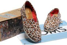 shoes °.°