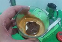 Channel Aretta Coffee